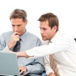 Бизнес консультант — основные обязанности и задачи