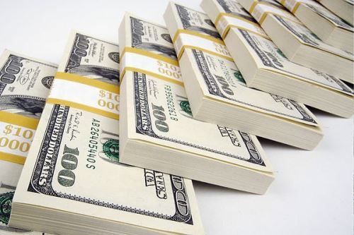 Преимущества и недостатки кредита от частного инвестора