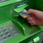 Искусственный интеллект Сбербанка выявил новый способ взлома банкоматов