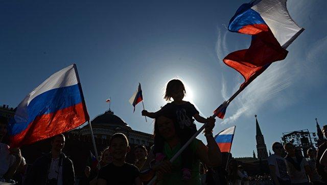 Россияне оценили свою жизнь в 1,2 миллиона долларов