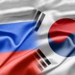 Эксперт: взаимодополнение должно стать основой сотрудничества РФ и Южной Кореи