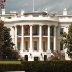США провозгласили «газовую революцию»