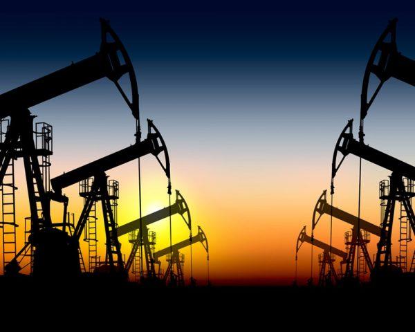 Россия опередила Саудовскую Аравию по добыче нефти в апреле
