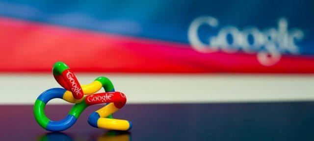 Европейская комиссия оштрафовала Google на 2,4 миллиарда евро