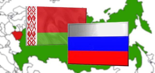 Лукашенко поддержал инициативу по отмене роуминга между Россией и Белоруссией