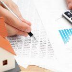 С 1 июля в России вырастут тарифы на жилищно-коммунальные услуги