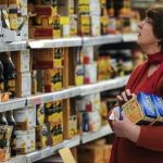 Госдума обвинила торговые сети в росте цен