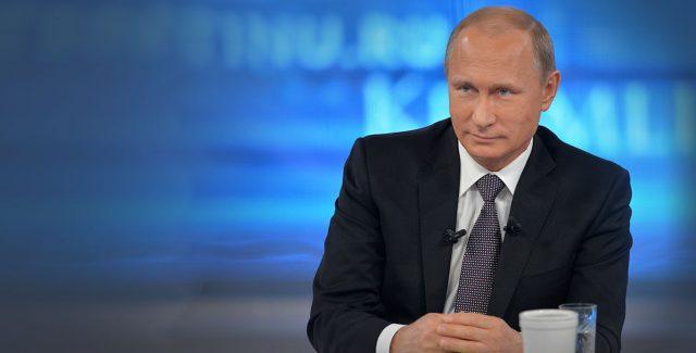 Врачам больницы в Заполярье, на которую жаловалась Путину онкобольная, дадут пособие