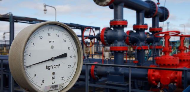 Россия вновь стала крупнейшим поставщиком нефти в Китай