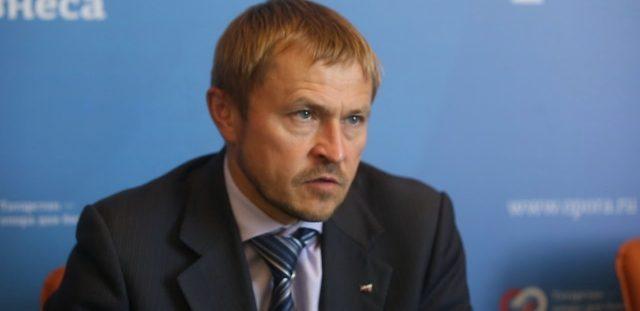 Бизнесмены предложили запретить в России минеральную воду из ЕС