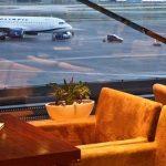 ФАС проверит цены в аэропортовых кафе Москвы и других городах страны