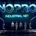 За первые два дня выставки «Иннопром»-2017 подписано 55 соглашений