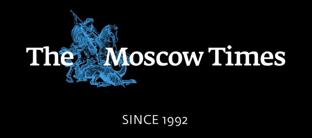 The Moscow Times закрывает бумажную версию