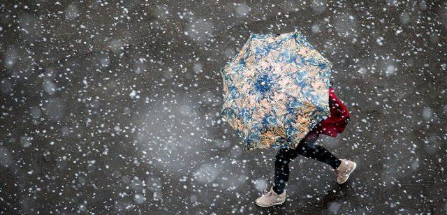 Минэкономразвития обвинило холодную погоду в росте безработицы в России