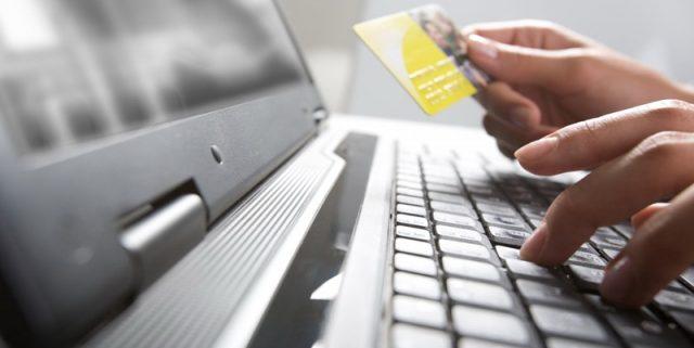 Обложение зарубежных интернет-магазинов НДС даст казне 100 млрд руб. в год