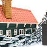 МЭР предлагает не забирать жилье у добросовестных владельцев по искам государства